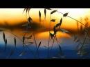 Ченнелинг 31 07 2014 Архистратиг Михаил Морея Структура системы мироздания