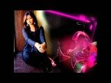 Johnny D'Jono (Jane Jana) Full Song Shreya Ghoshal &amp Pascal of Bollywood Pascal of Bollywood