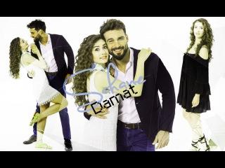 ▼ Mehmet ve Melike ▲