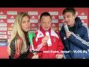 Zingen met Koen en Jesse! - Anouk Hogendijk VLOG5