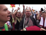 Woodstock   Ratha Yatra 2016   6   Mahatma Prabhu