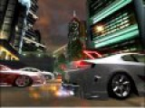 Need For Speed Underground 2 OST Unwritten Law - The Celebration Song
