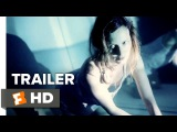 The Blackout Experiments Official Trailer 1 (2016) - Horror Documentary HD