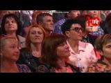 Катерина Голицына бессовестно счастливая звезды шансон тв на Славянском Базара 19 июля 2016