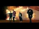 SanLuis - Se Acabó. Feat. Chino y Nacho. Video Oficial.