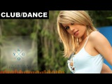 Kygo ft. Conrad Sewell - Firestone (DJ Denis Rublev &amp DJ Anton Bootleg)