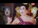 GALUH BILEN - PELET BALI - Video Dailymotion