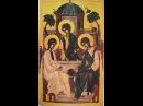 Силуан Афонский Начало духовной жизни борьба со страстями