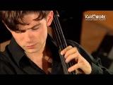 Schubert Le trio n2, op. 100 Renaud Capu