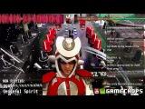 DanceJ-Core TWiC 145 J-NERATION, Tiasu, Balloonbear, Zan - This Week in Chiptune