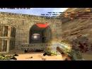 Jesuz | CS 1.5 | M4A1 5K