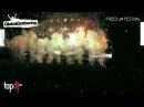 GG 2009 - David Guetta