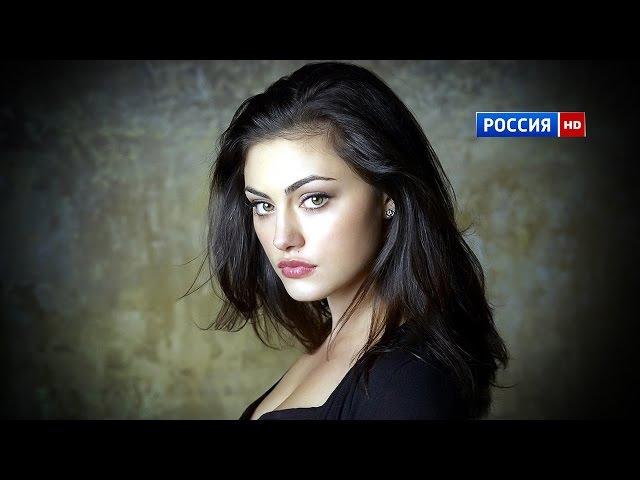 Коварная месть 2016 Русская мелодрама , мелодрамы 2016 новинки