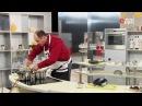 Неписанный секрет яркого красного борща. Мастер-класс от шеф-повара / Илья Лазерсон / полезные советы
