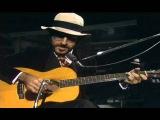 Leon Redbone - Diddy Wa Diddie 1977