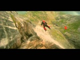Zedd feat. Matthew Koma -- Spectrum (Radio Mix)