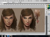 Atomhawk Tutorial: Painting Skin - Presented by Charlie Bowater