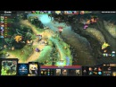 Complexity vs 4CL - game 2- Global eSports Cup Finals in Vilnius