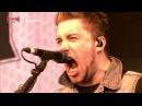Bullet for My Valentine - Live Graspop Festival 2016 (Full Show) HD