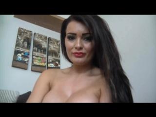 PornoStar  Charley Atwell Best Sexy, Big Tits, Whore, Slut, Brunette, Anal, большие сиськи, анал, секс, шлюха 720p