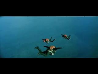 В зоне особого внимания/ (1977) Трейлер