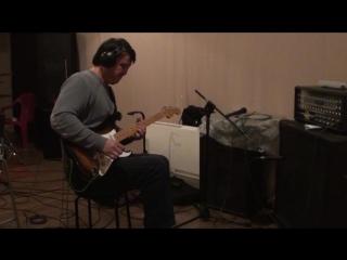 Резервная Копия-Запись (multicam) 2016