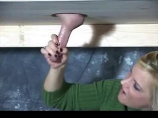 Ручная работа - женщины дрочат мужикам