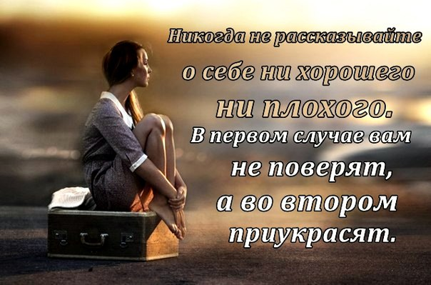 https://pp.vk.me/c630926/v630926088/1b49c/hcQw3HQLV28.jpg