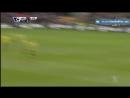 (Обзор матча)  Уотфорд – Сток Сити 0:1 (Футбол. Чемпионат Англии. Премьер-Лига) _ 19 марта 2016  https://vk.com/footballlive_xyz