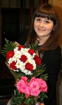 Виктория Шкурко