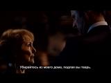 Шерлок | Тизер-трейлер | Rus.Sub.