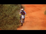 Kargo Racing 2016 team video