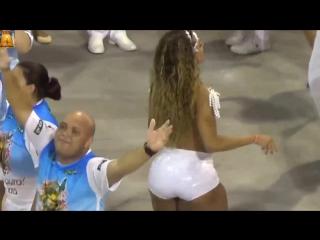 Rosi Barreto ensaio uniao da ilha | Brazilian Girls vk.com/braziliangirls