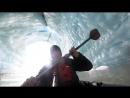 Трейлер Ссылка на 1 сезон На краю Аляски Edge of Alaska