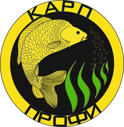 Магазин Карп Шоп