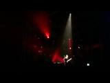 CARACH ANGREN - The Carriage Wheel Murder - (Lammendam - 2008) - (live at Trondheim metal fest - 08.03.2014) - BRAVEST FOX