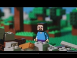 2016-02-15 at 11-50-22 lego minecraft