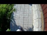 Шерстяной пиздюк   Eken H9R 1080р
