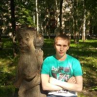 Игорь Полыгин