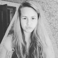 Аватар Любы Журавлевой