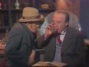 Джентльмены, которым не повезло ( 1977)