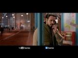 Новое промо на песню LO MAAN LIYA к фильму  Raaz Reboot