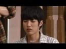 While You Were Sleeping SeongYeol cut ep. 111-120