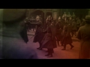 Казнокрады, фильм 6