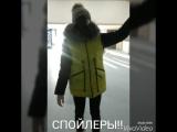 Пародия на аниме ТОКИЙСКИЙ ГУЛЬ 3 сезон 1 серия||дебы чутка