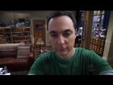 теория большого взрыва 9 сезон 10 серия LevshaFilm.TV