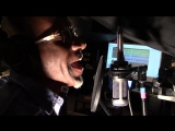 HOLY GOD (music video) - Frank Berry (for fans of Jason Upton, Winston Davenport)