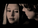 tate and violet _ radioactive