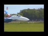 Аварийные посадки самолетов Топ 10. Emergency landing