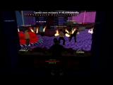 «Скрины с сервера» под музыку Макс Корж - Стань (Dj Anisimov remix)[vk.com/music_electro] Music ELECTRO 2015. Picrolla
